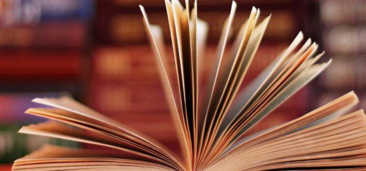 Letti di notte: appuntamento in libreria per la prima notte d'estate
