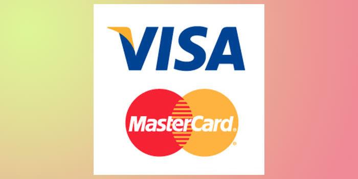 Carte prepagate: differenza tra circuito Visa e MasterCard